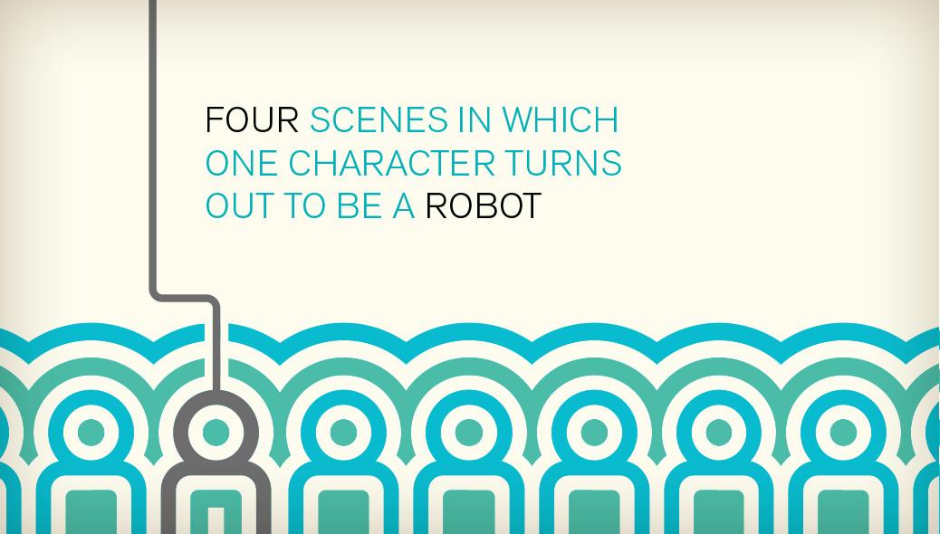 robotplays_webimg2
