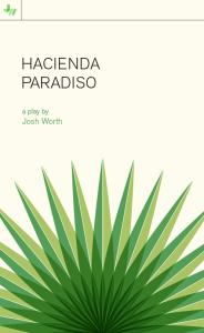 Hacienda Paradiso