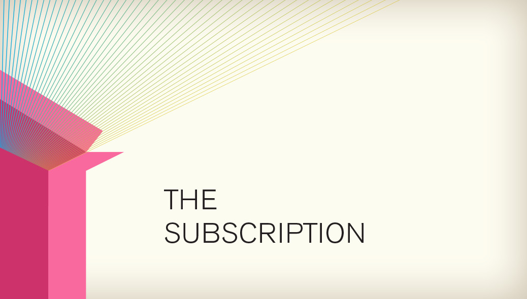 subscription-webimg